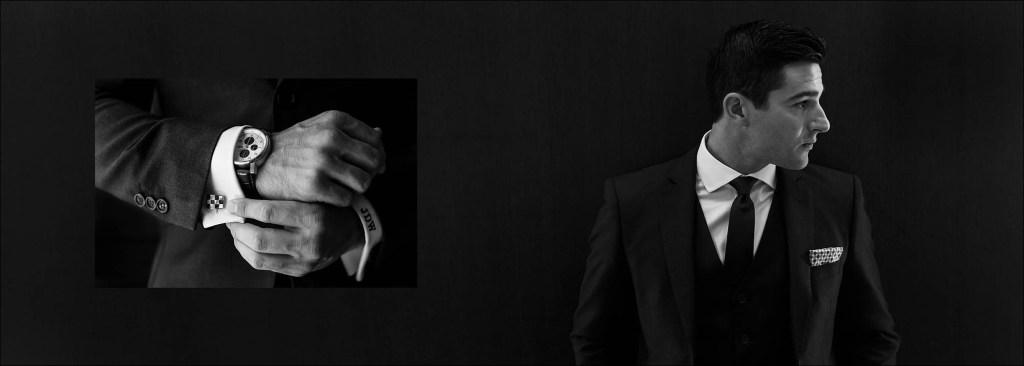 009-albums-dana-justin-wedding-photographer-genevieve-nisly-photography