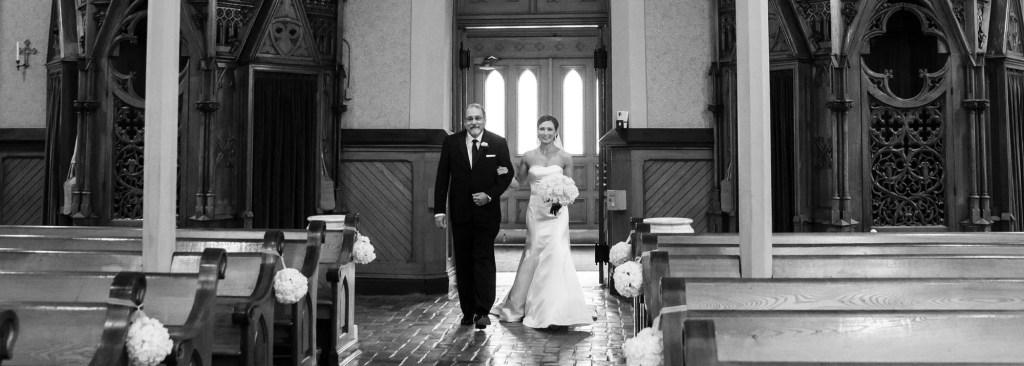 010-albums-alex-allison-wedding-photographer-genevieve-nisly-photography