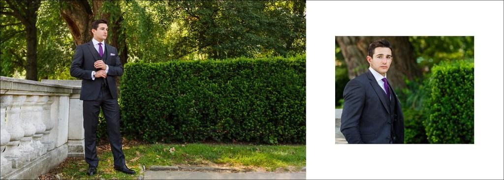 010-albums-dana-justin-wedding-photographer-genevieve-nisly-photography