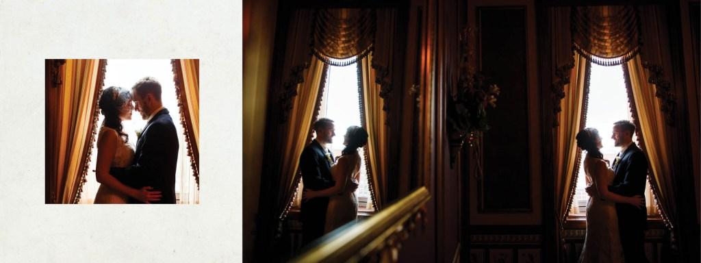 010-albums-nicole-scott-wedding-photographer-genevieve-nisly-photography