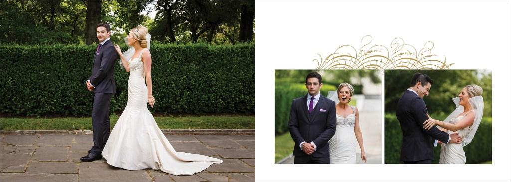 011-albums-dana-justin-wedding-photographer-genevieve-nisly-photography