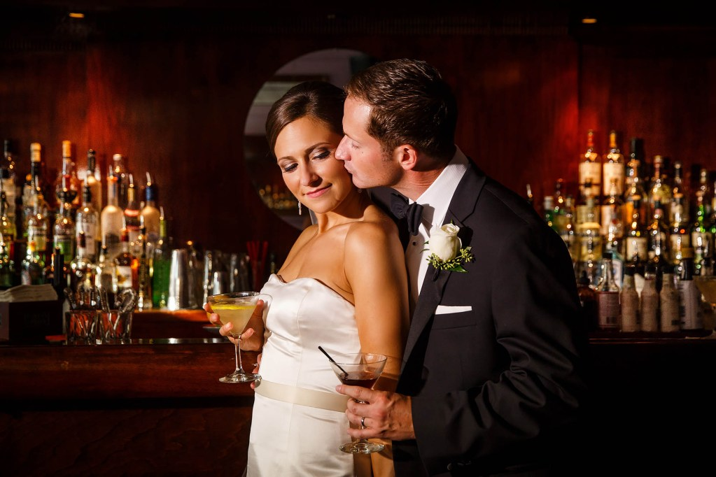 012-velvet-tango-room-cleveland-wedding-photographer-genevieve-nisly-photography