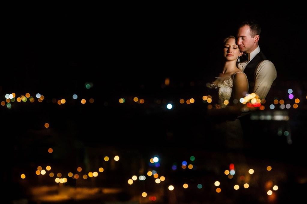 014-ritz-cleveland-wedding-photographer-genevieve-nisly-photography