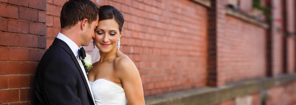 017-albums-alex-allison-wedding-photographer-genevieve-nisly-photography