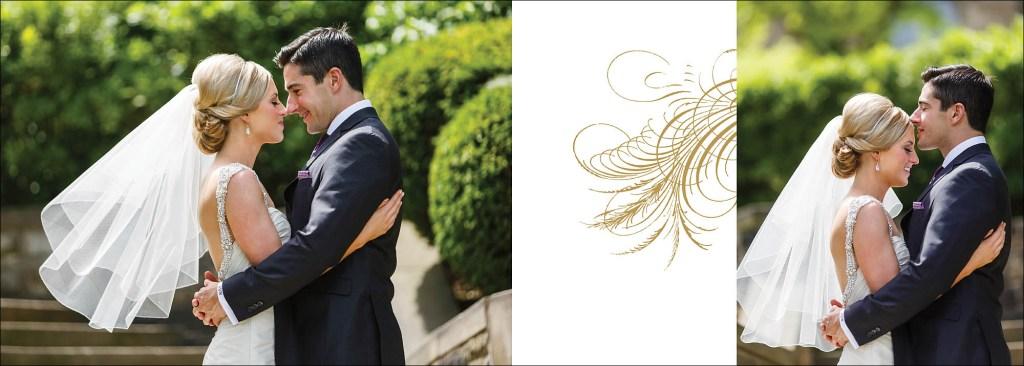 017-albums-dana-justin-wedding-photographer-genevieve-nisly-photography