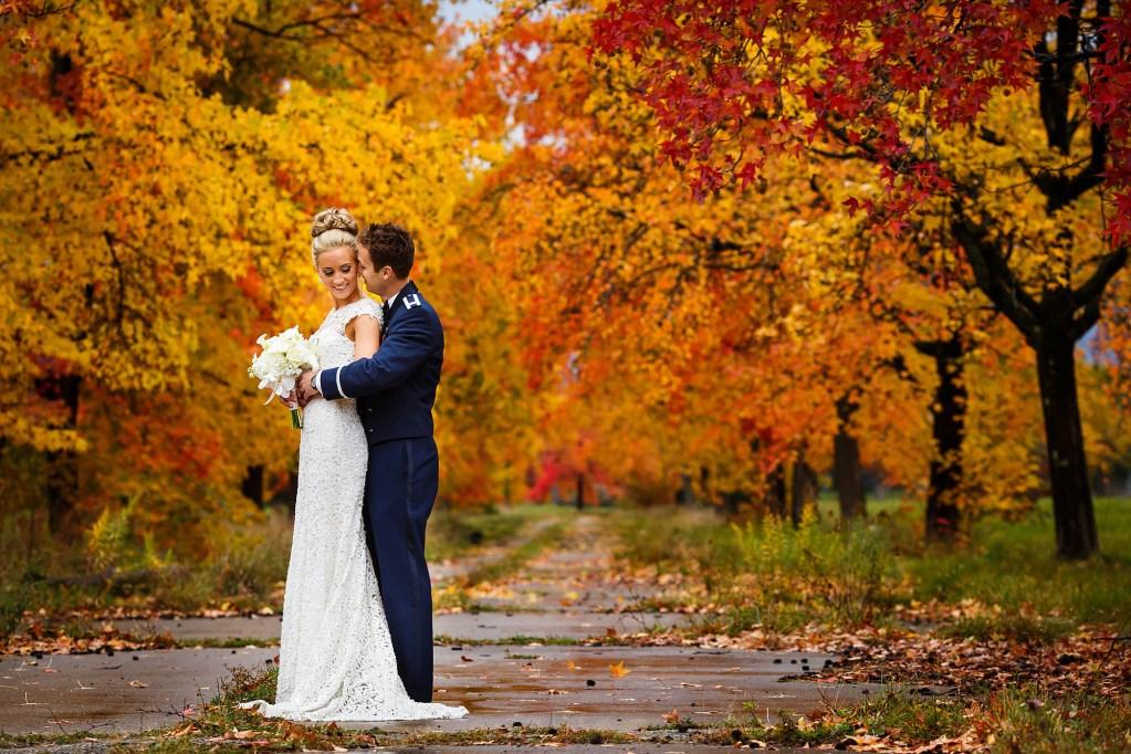 018-cleveland-ohio-wedding-photographer-genevieve-nisly-photography