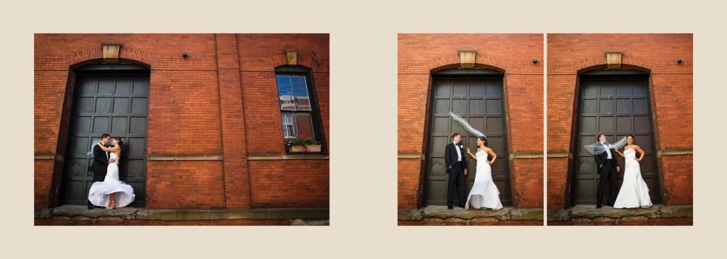 020-albums-alex-allison-wedding-photographer-genevieve-nisly-photography