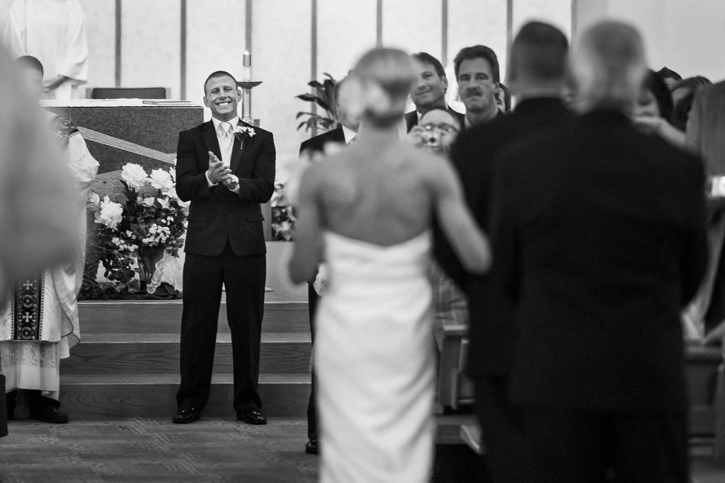 022-cleveland-wedding-photographer-genevieve-nisly-photography