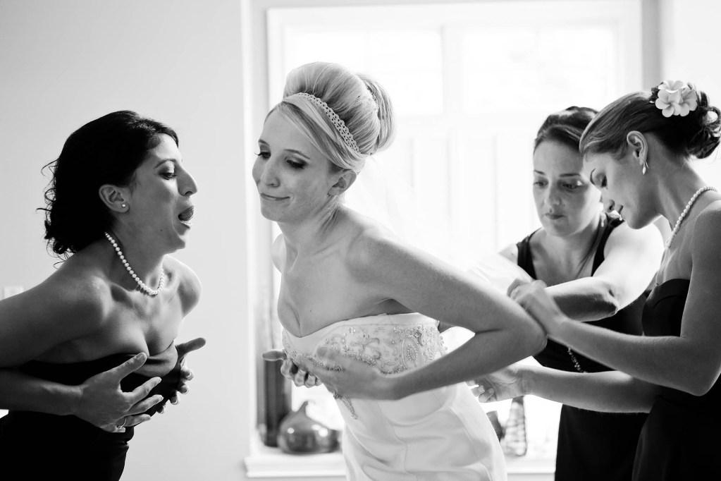 024-cleveland-ohio-wedding-photographer-genevieve-nisly-photography