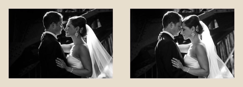 025-albums-alex-allison-wedding-photographer-genevieve-nisly-photography
