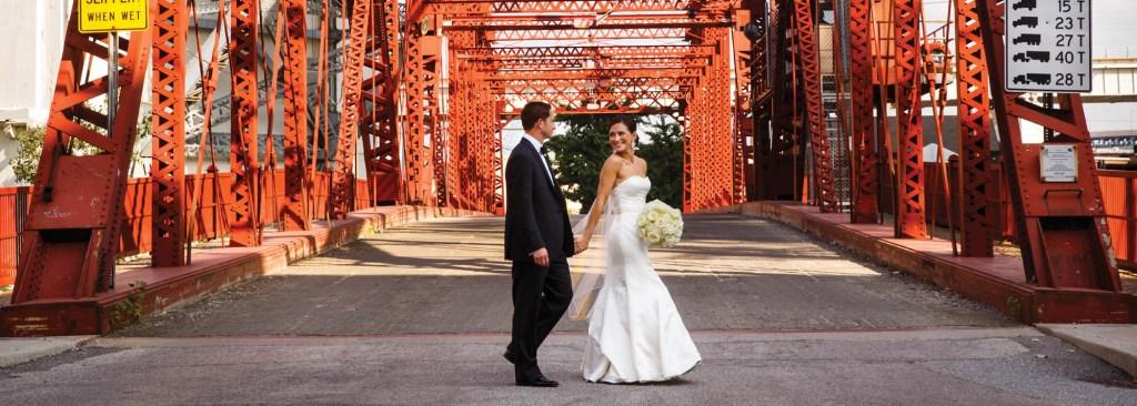 026-albums-alex-allison-wedding-photographer-genevieve-nisly-photography