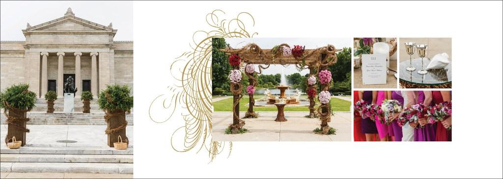 030-albums-dana-justin-wedding-photographer-genevieve-nisly-photography
