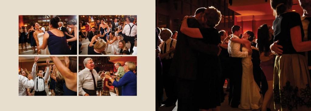 032-albums-alex-allison-wedding-photographer-genevieve-nisly-photography