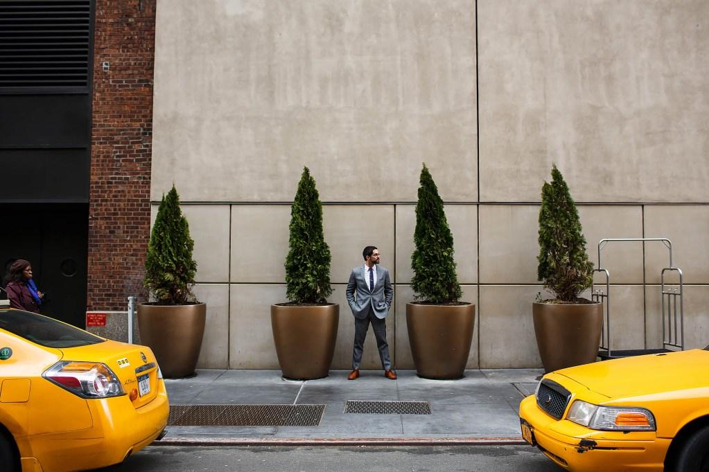 036-new-york-city-wedding-photographer-genevieve-nisly-photography