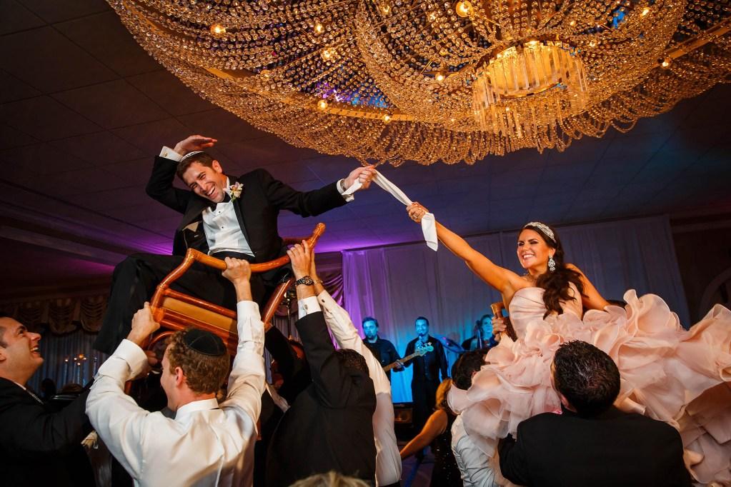 043-beechmont-ohio-wedding-photographer-genevieve-nisly-photography