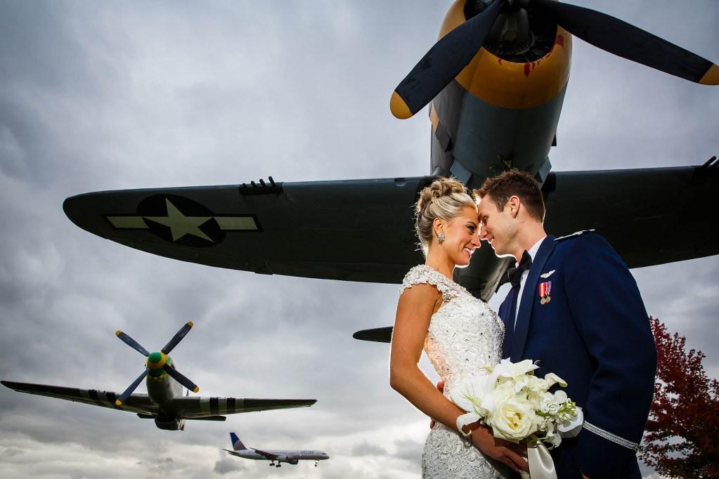 050-bomber-group-cleveland-wedding-photographer-genevieve-nisly-photography