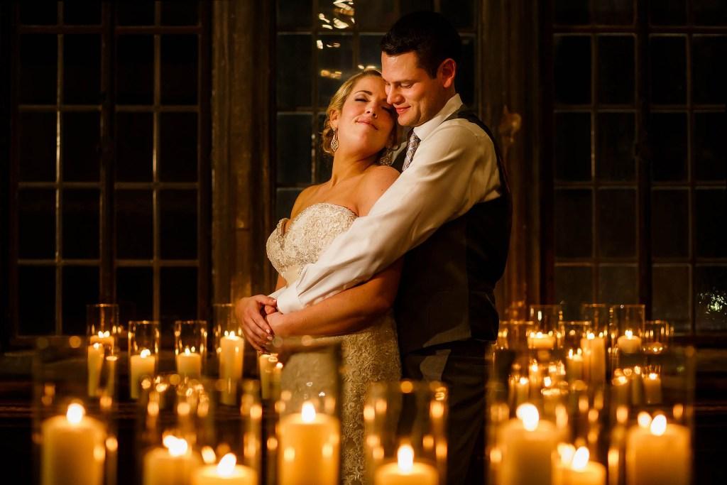 051-tudor-arms-cleveland-wedding-photographer-genevieve-nisly-photography