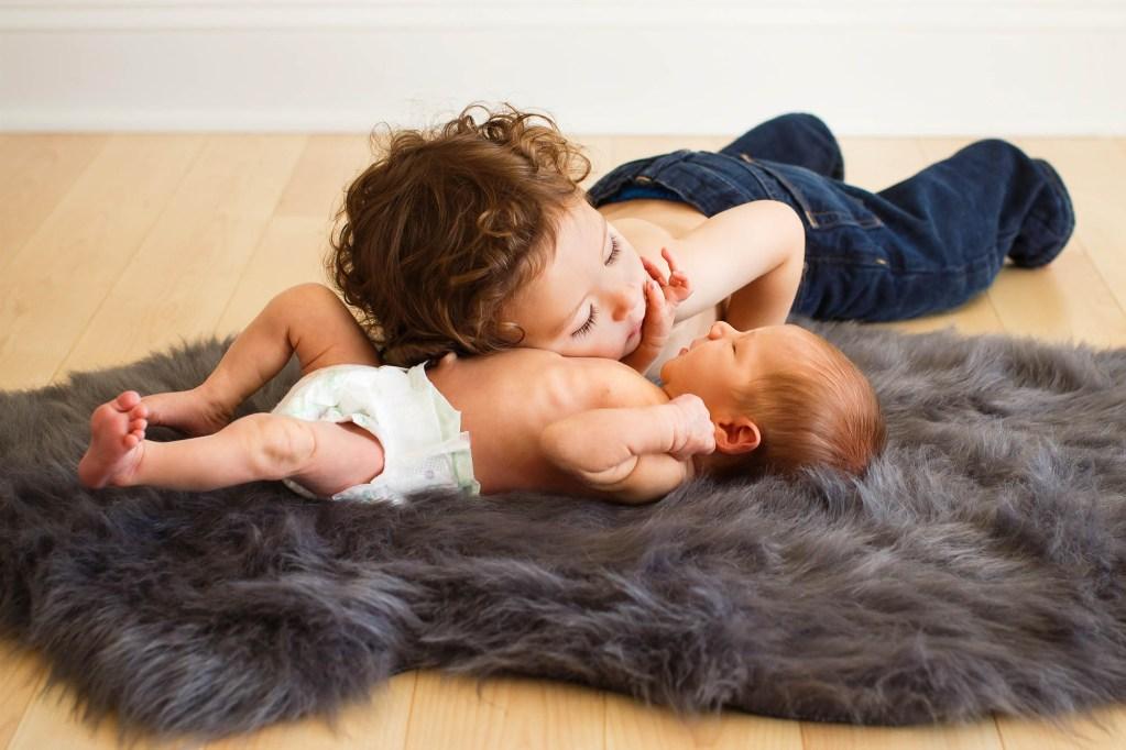 babies-001-cleveland-akron-portrait-photographer-genevieve-nisly-photography