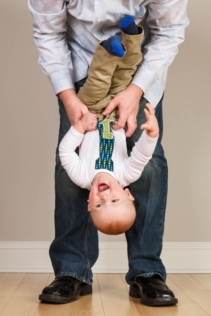 babies-038-cleveland-akron-portrait-photographer-genevieve-nisly-photography