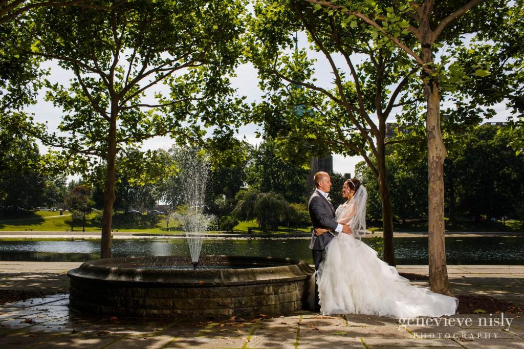 Sharon-Brian-022-Union-Club-cleveland-wedding-photographer-genevievve-nisly-photography