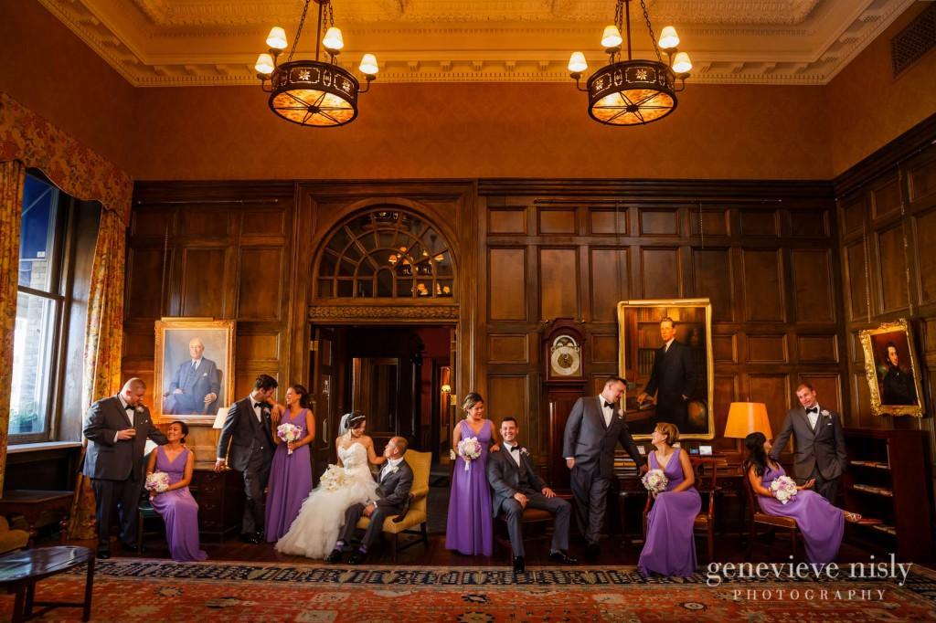 Sharon-Brian-027-Union-Club-cleveland-wedding-photographer-genevievve-nisly-photography