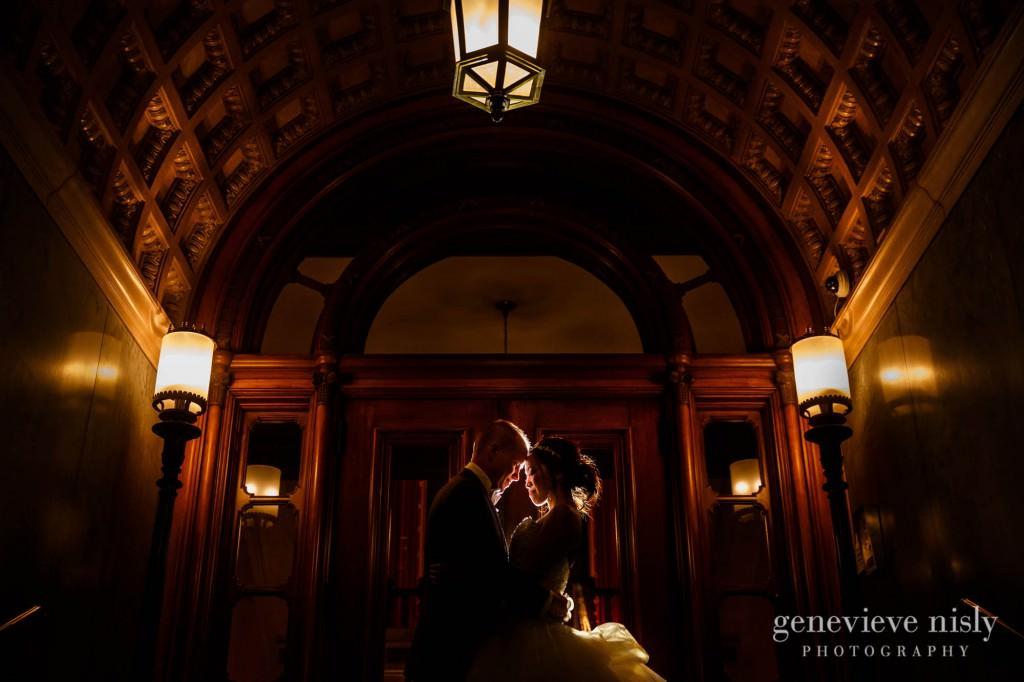 Sharon-Brian-043-Union-Club-cleveland-wedding-photographer-genevievve-nisly-photography