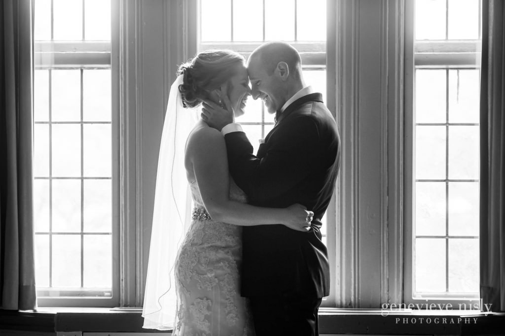 steven-beth-014-tudor-arms-hotel-cleveland-wedding-photographer-genevieve-nisly-photography