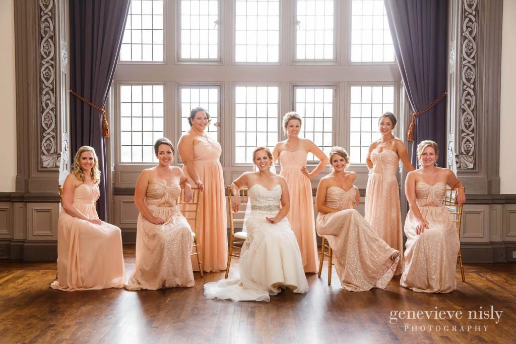 steven-beth-017-tudor-arms-hotel-cleveland-wedding-photographer-genevieve-nisly-photography