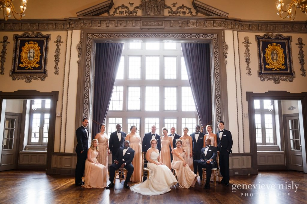 steven-beth-018-tudor-arms-hotel-cleveland-wedding-photographer-genevieve-nisly-photography