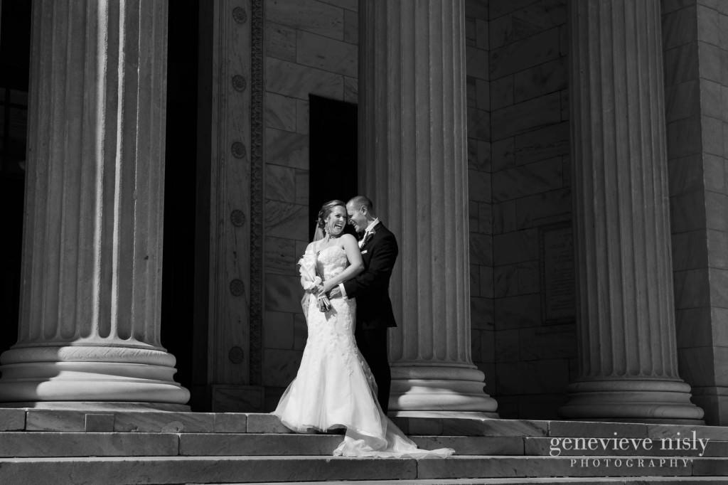 steven-beth-022-museum-of-art-cleveland-wedding-photographer-genevieve-nisly-photography