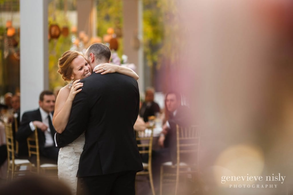 steven-beth-039-museum-of-art-cleveland-wedding-photographer-genevieve-nisly-photography