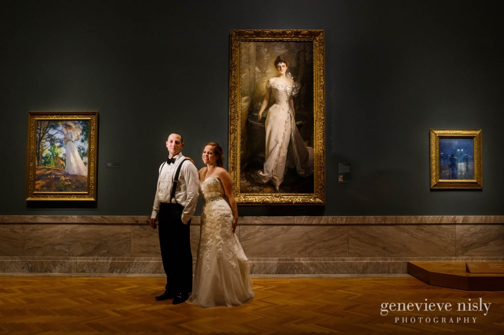 steven-beth-050-museum-of-art-cleveland-wedding-photographer-genevieve-nisly-photography