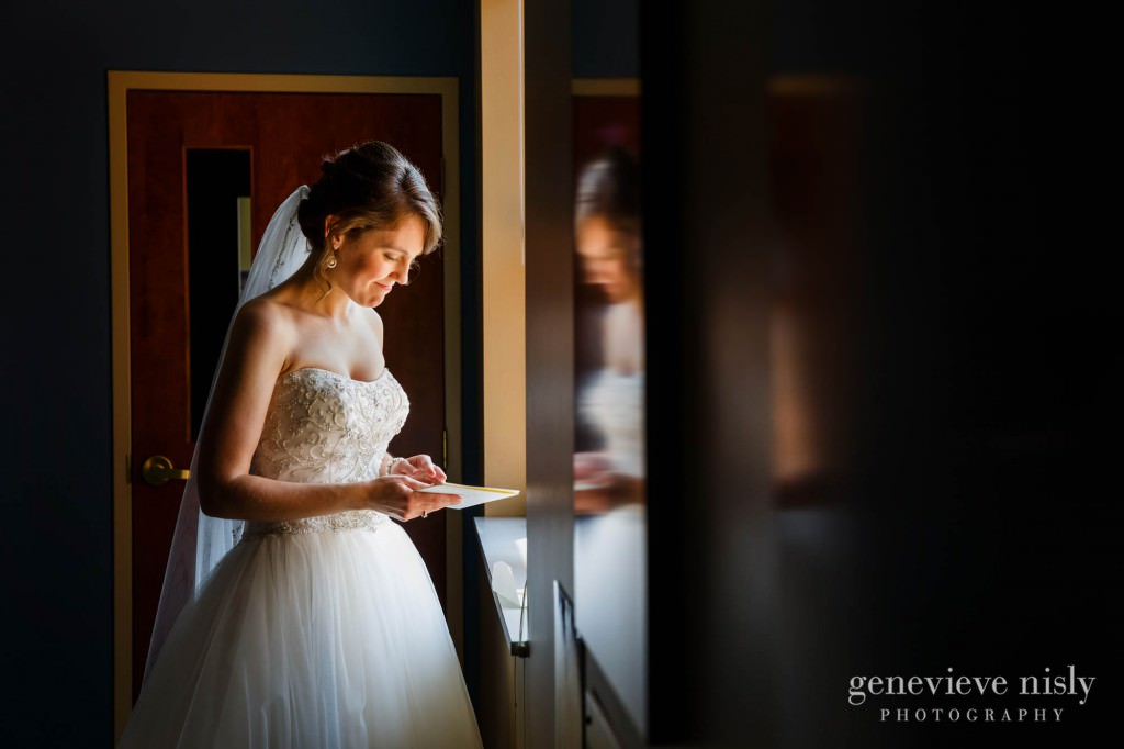 Christ Community Chapel, Copyright Genevieve Nisly Photography, Hudson, Lake Forest Country Club, Ohio, Wedding