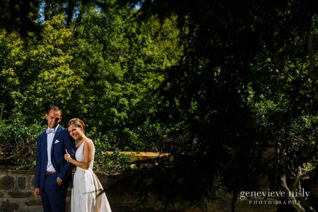 Margaret-Sam-017-chagrin-valley-hunt-club-gates-mills-wedding-photographer-genevieve-nisly-photography