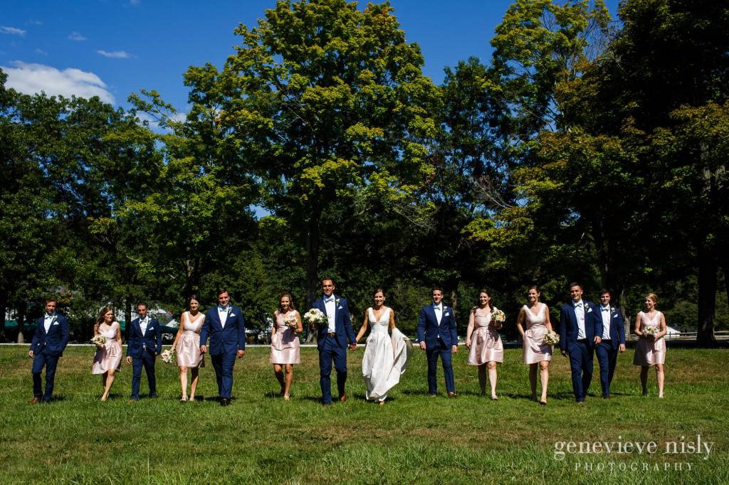 Margaret-Sam-020-chagrin-valley-hunt-club-gates-mills-wedding-photographer-genevieve-nisly-photography