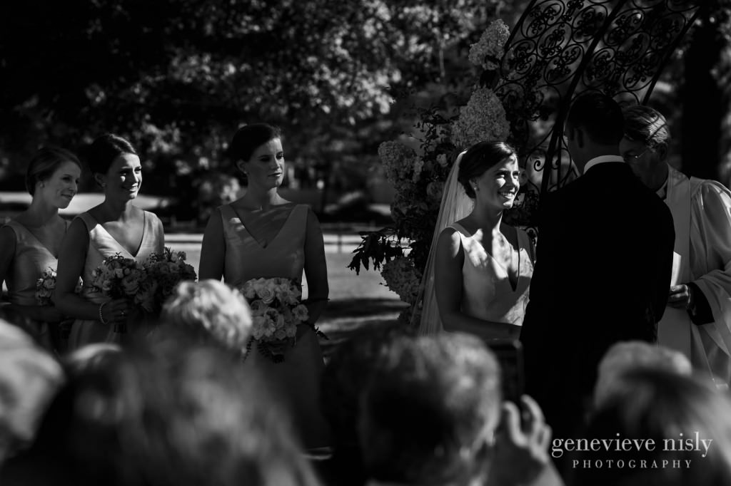 Margaret-Sam-031-chagrin-valley-hunt-club-gates-mills-wedding-photographer-genevieve-nisly-photography