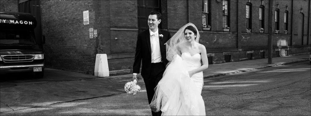 mary-adam-wedding-album-11