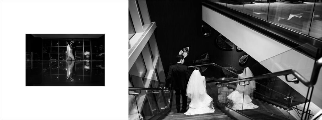 mary-adam-wedding-album-13
