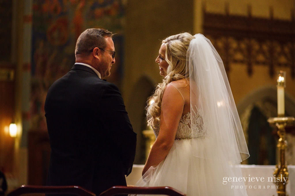 Alyssa-Brian-013-st-johns-cathedral-cleveland-wedding-photographer-genevieve-nisly-photography