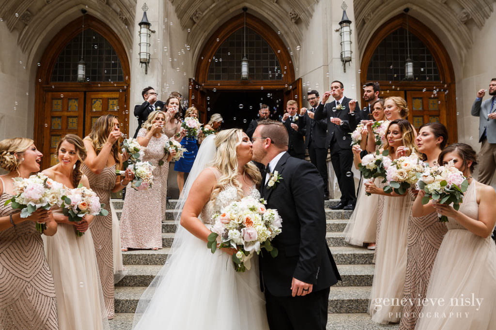 Alyssa-Brian-014-st-johns-cathedral-cleveland-wedding-photographer-genevieve-nisly-photography