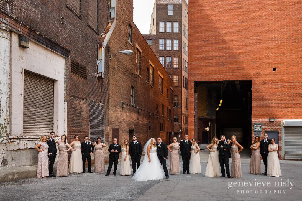 Alyssa-Brian-023-east-4th-cleveland-wedding-photographer-genevieve-nisly-photography