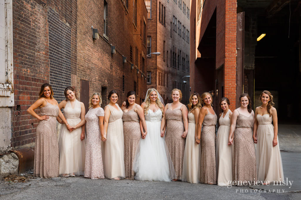 Alyssa-Brian-024-east-4th-cleveland-wedding-photographer-genevieve-nisly-photography
