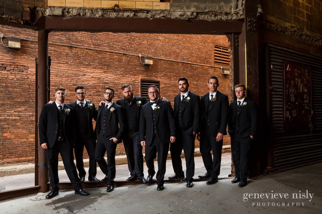 Alyssa-Brian-025-east-4th-cleveland-wedding-photographer-genevieve-nisly-photography