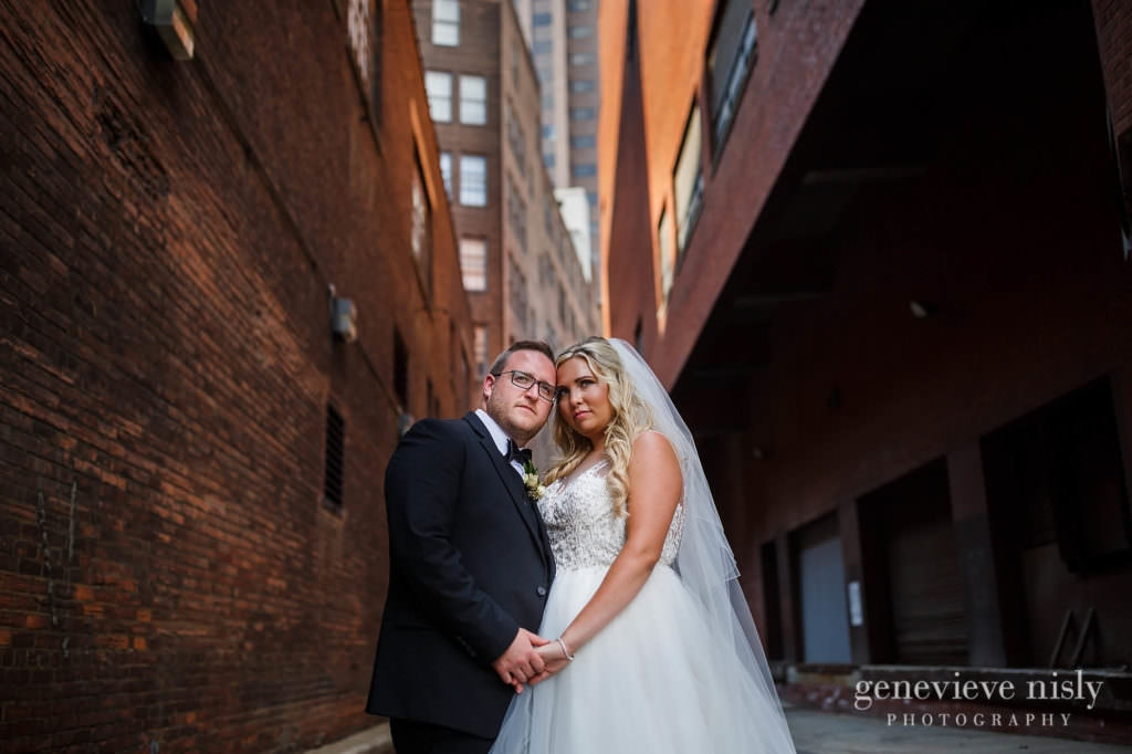 Alyssa-Brian-027-east-4th-cleveland-wedding-photographer-genevieve-nisly-photography