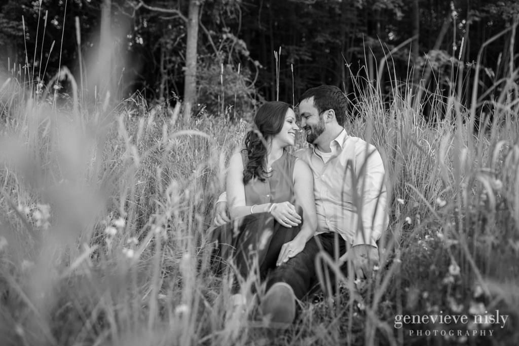 brand, Copyright Genevieve Nisly Photography, Engagements, Hudson, Ohio, Summer
