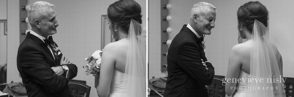 Wedding, Copyright Genevieve Nisly Photography, Fall, Ohio, Cleveland, Union Club