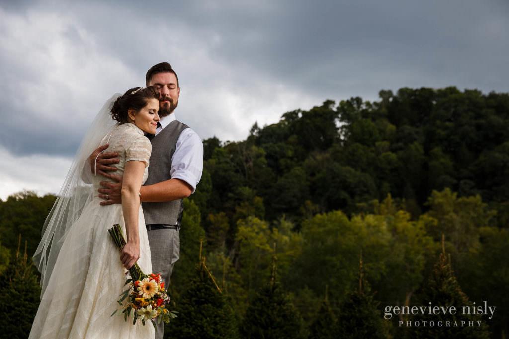 Copyright Genevieve Nisly Photography, Fall, Ohio, Running RIver Farm