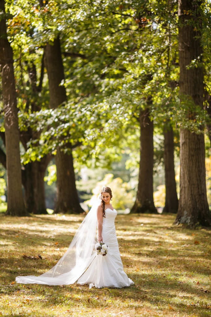 lauren-craig-024-shaker-lakes-cleveland-wedding-photographer-genevieve-nisly-photography
