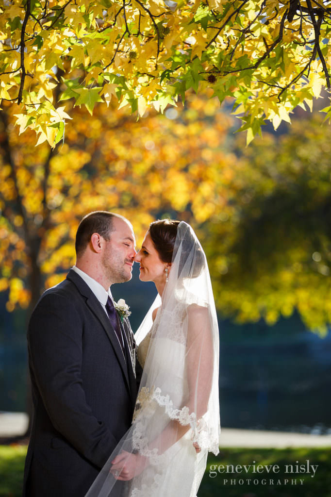 Category, Wedding, Seasons, Fall, Copyright Genevieve Nisly Photography, Venues, Ohio, Cleveland, Severance Hall