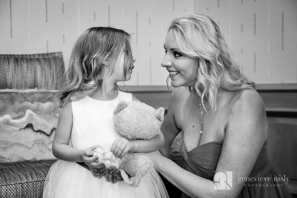 Category, Wedding, Copyright Genevieve Nisly Photography, Seasons, Summer, Ohio, Cleveland